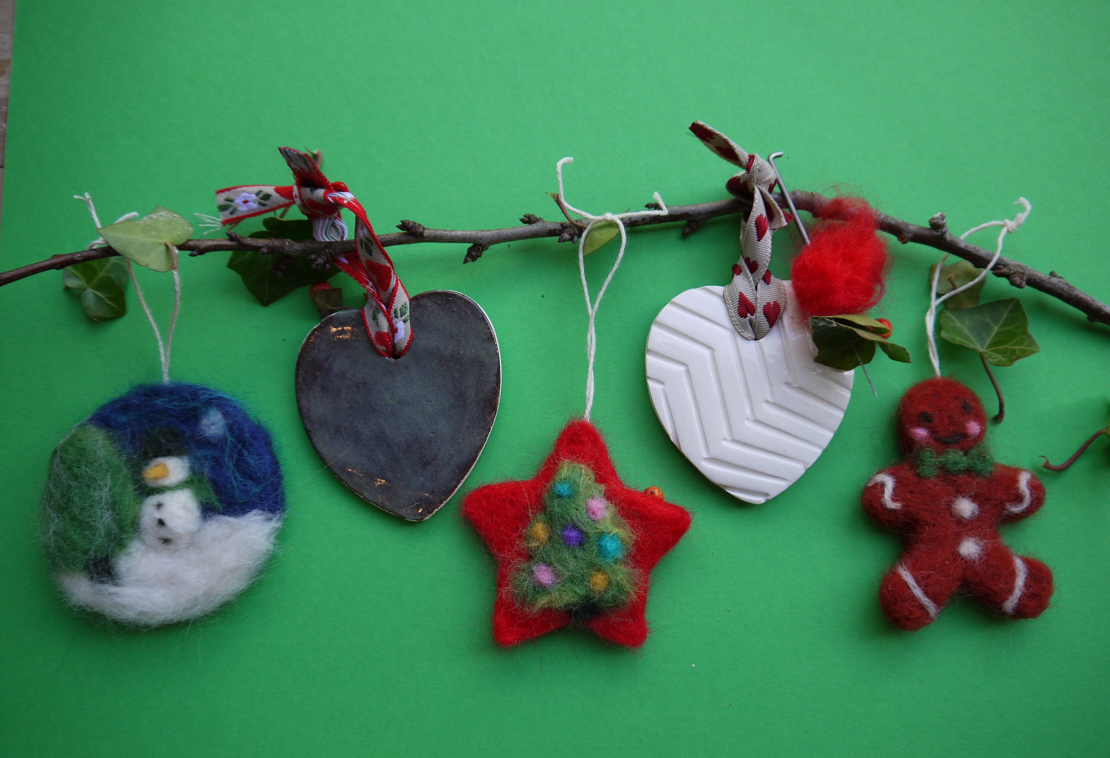 Christmas craft workshops for adults and families for Christmas arts and crafts for adults