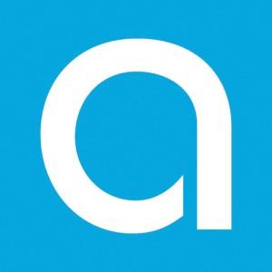 aa_logo_t