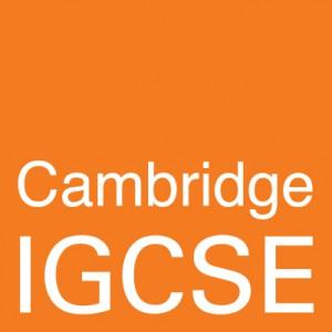 igcse_logo-300x300